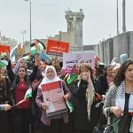 Promoció de mecanismes institucionals que garanteixin polítiques de comerç exterior transparents i respectuoses amb els Drets Humans de la població als Territoris Palestins Ocupats