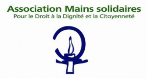 mains_solidaires